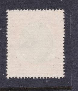 Malacca a $2 QE2 from 1954 used??