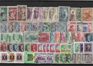 Iraq Stamps Ref 14822