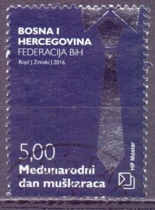 Bosnia and Herzegovina. 2016. 446. politics. USED.