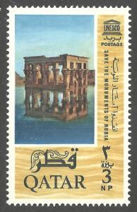QATAR SCOTT 49