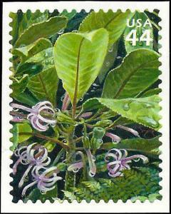 4474e Mint,OG,NH... SCV $1.00