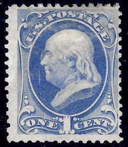 U.S. 145 FVF MH (22417)