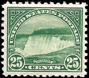 568 Mint,OG,NH... SCV $30.00