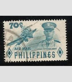 Philippines #C81