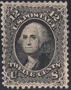 U.S. 69 FVF MH (61319)