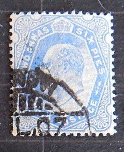 India, (1716-Т)