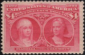 U.S. 244 FVF++ MH (61318)