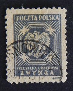Poland (13-38-1R)
