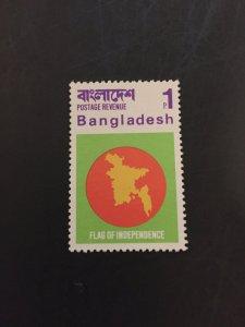 +Bangladesh #4*