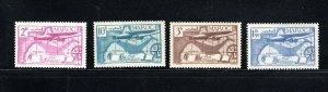 Morocco Aviation MNH 11939