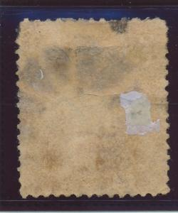 Barbados Stamp Scott #52, Used - Free U.S. Shipping, Free Worldwide Shipping ...