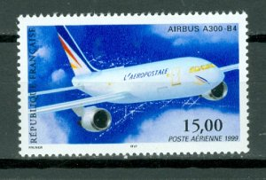 FRANCE AIR  #C62a... PERF. 13x12.50... MNH...$7.00