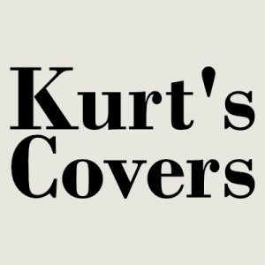 Kurt's Rare Cover Weekend Event