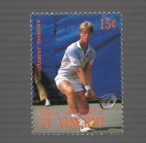 Bequia 1988 - MNH - Scott #260 *