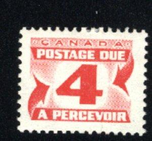 C  J31a   M NH VF 1977-78 PD