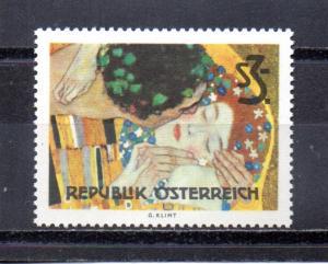 Austria 727 MH