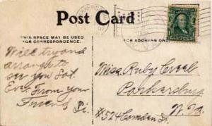 United States, 1902 Definitives, West Virginia