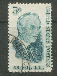 USA   SG  1217 FU