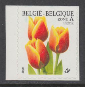 Belgium 1773 MNH VF