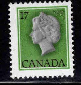 Canada Scott 789 MNH** stamp