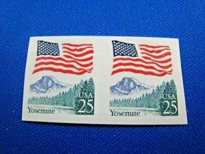 UNITED STATES 1988  -  SCOTT # 2280a   MNH