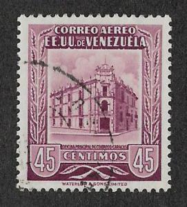 C570,used