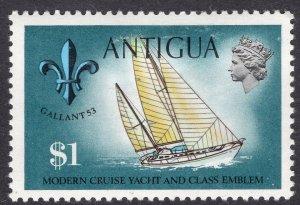 ANTIGUA SCOTT 255