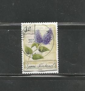 #1255 Lilacs