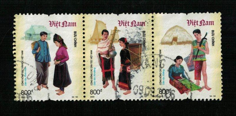 Block Vietnam (R-556)