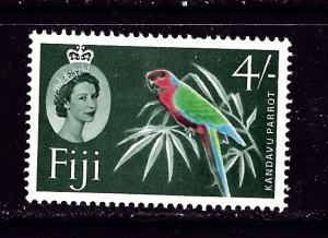 Fiji 173 NH 1959 issue