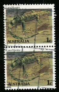 Australia (Т-5163)