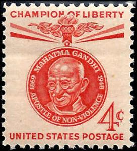 1174 Mint,OG,NH... SCV $0.25