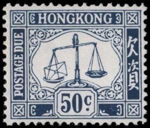 Hong Kong J12 mnh