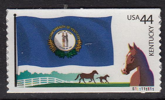 #4293, Kentucky, Please see the description