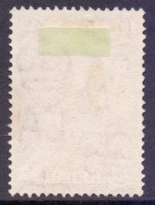 Malaya Kedah Scott 100 - SG109, 1959 Sultan 10c used