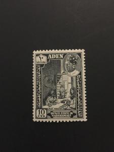 Aden #42**