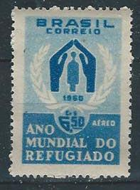 Brazil C94 (M)