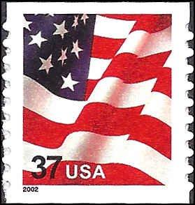 3632 Mint,OG,NH... SCV $0.75