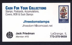 JFREEDOMSTAMPS