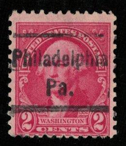 United States, (3237-Т)