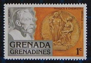 Grenada, (2493-Т)