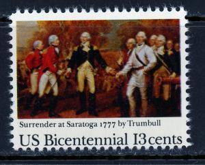 USA 1728 Mint (NH)