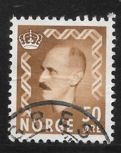 Norway Used [4884]