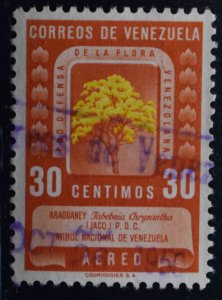 Dominican Republic Scott C297 Used stamp