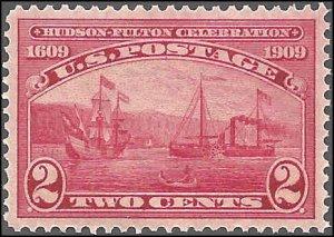 372 Mint,OG,NH... SCV $21.00... XF