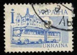 Ukraine I (ТS-198)