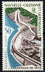 New Caledonia #C28  MNH CV $7.50 (X2365)