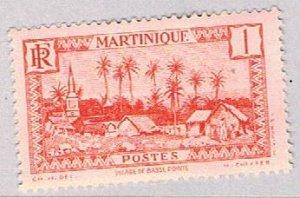Martinique Village one F (AP122721)