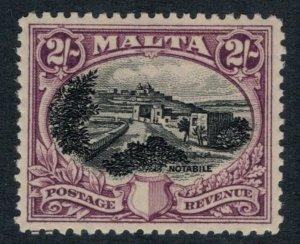 Malta #179* CV $12.00