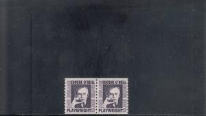 UNITED STATES 1305C MNH PAIR 2019 SCOTT SPECIALIZED CATALOGUE VALUE $6.50